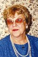 Alice Kathryn <I>Mooney</I> Trowbridge