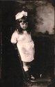 Eva Jane <I>Schoonmaker</I> Wright