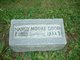 Nancy Emeline <I>Moore</I> Good