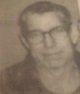 Profile photo:  Robert William Fuller, Sr