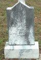 Profile photo:  William A. Archer