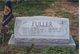 Edna Jane <I>Irwin</I> Fuller