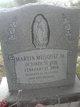 Martin Musquiz, Jr