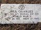 Bill Quarles