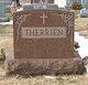 Kathryn Cecilia <I>Therrien</I> Therrien
