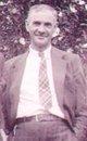 Wesley Decker Irwin