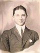 George Earl Sheeley