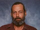 Profile photo:  Gerald Edward Blackmun