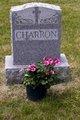Earnest D Charron
