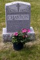 Marie Ann <I>Morin</I> Charron
