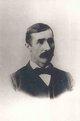 William Harrison Reynolds