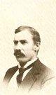 Francis Marion Reynolds