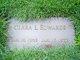 Clara Louise <I>Kokesh</I> Edwards