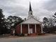 Bryan Neck Missionary Baptist Church Cemetery