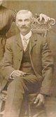William Henry Krom