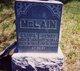 Henry McLain