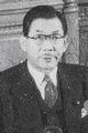 Takeo Miki