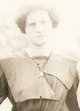 Jessie Fern <I>Trowbridge</I> Hundley