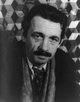 Photo of Thomas Benton