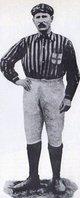 Profile photo:  Herbert Kilpin