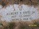 Albert E. Fife, Jr