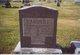 Grace E <I>Irwin</I> Lambert
