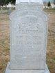 Sidney Eugene Rinehart