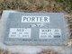 Mary Jo Porter