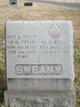 William M. Sweany