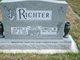 Agnes J. <I>Filipek</I> Richter