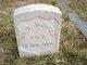 William Stuert Wooten, Sr