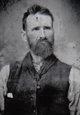 """William Harrison """"Buck"""" Miller"""