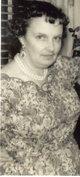 Helen Marie <I>Howard</I> Boester