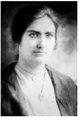 Mary Almeda <I>Watson</I> French