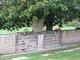 Olive Luvern <I>Swadley</I> Stienstra