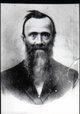 Alphus Jackson Miller