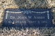 Dr John Wesley Ashby