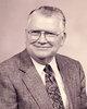 Ralph David Underwood