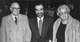 Catherine P. <I>Cappa</I> Scorsese