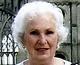 Doris June <I>Rippee</I> Godfrey