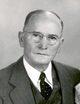 William Thomas Neal