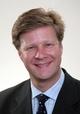 Sander Simons