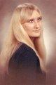 Phyllis Marie <I>Ulicki</I> Kinnetz
