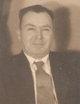 "Albert Jennings ""Dick"" Ragsdale"