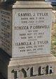 Samuel Tyler