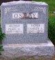 Pearl Oreal <I>Morris</I> O'Shay