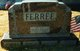 Homer A. Ferree