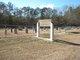Besler Cemetery
