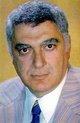 Profile photo:  Khoren Abrahamyan