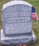 George H Hummel